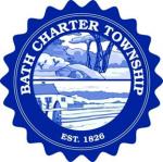Bath Charter Township